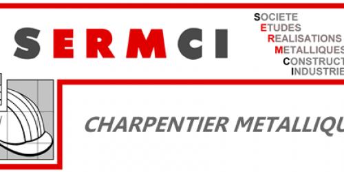 SERMCI charpenterie métallique Nantes